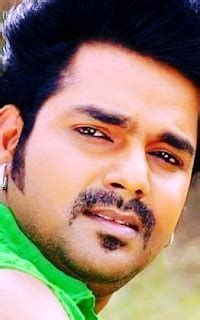 pawan singh marriage wife family photo wife  age mobile number contact number