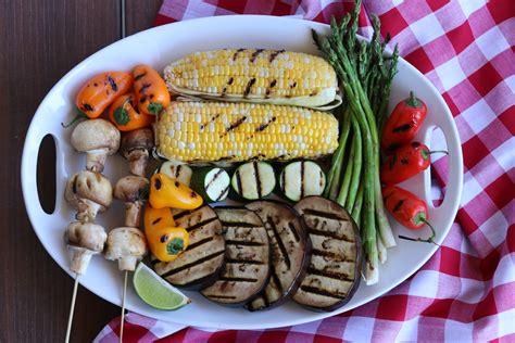 Fareway Gift Card Balance - centsable health tips for good health perfect grilled veggies fareway