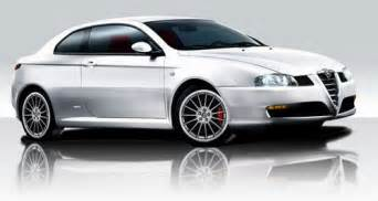 Alfa Romeo Gt Problems Alfa Romeo Gt Ps Problems Power Steering Services