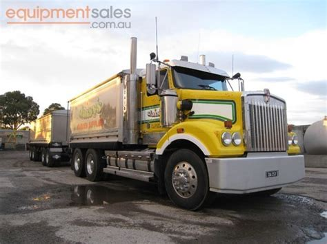 used kenworth parts for sale kenworth for sale used trucks part 83