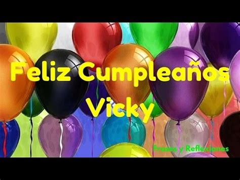 imagenes de feliz a241o feliz cumplea 209 os mis sinceros y mejores deseos