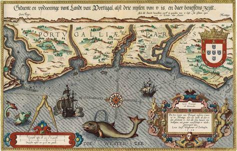 libro sea monsters on medieval la evoluci 243 n de los monstruos marinos en los mapas medievales y renacentistas ancient origins