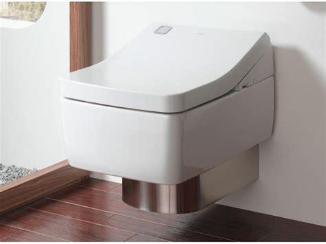bidet toilet seat singapore toilet outstanding toto electric toilet toto toilet