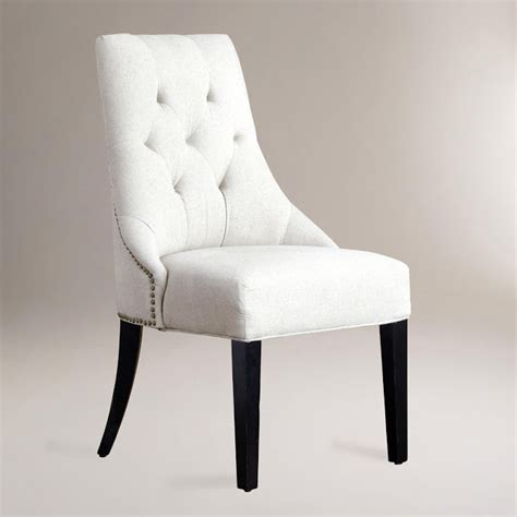 copy cat chic restoration hardware martine upholstered