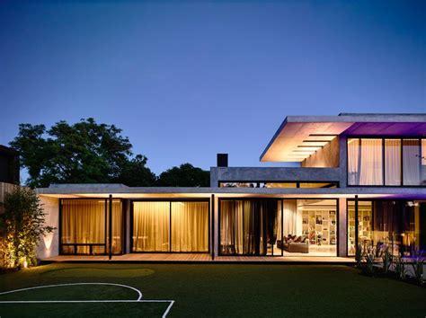 The Wolseley Residence by mckimm   CONTEMPORIST