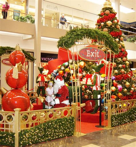 decoration shopping 17 best ideas about commercial decorations on