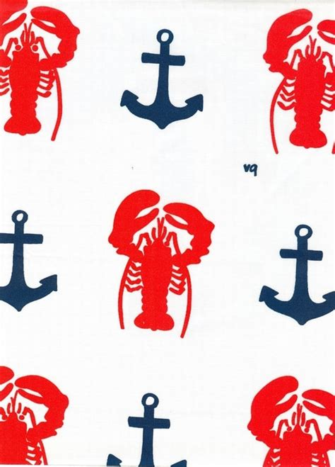 lobster boat wallpaper in gallery 44 lobster hd wallpapers backgrounds bsnscb