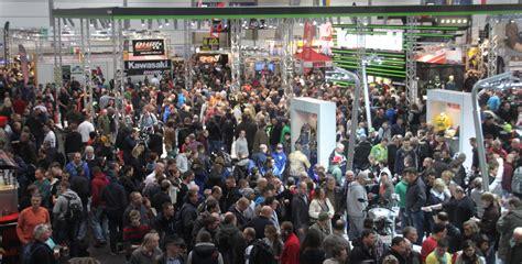 Motorradmesse Leipzig Tickets by 20 3 309 48 000 187 Twin Zweiradmessen Leipzig Und Dortmund
