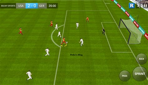 download game java real football mod download 3d real football 2016 for java phones jar