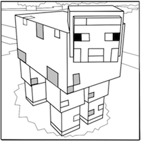 minecraft cake coloring page free printable minecraft cake ideas and designs