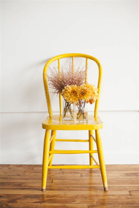 design love fest railay beach think yellow 25 beautiful furniture makeovers salvaged