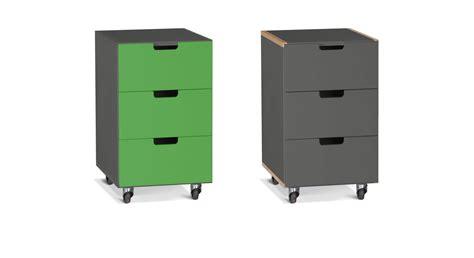 Container Günstig Kaufen by Rollcontainer Bunt Bestseller Shop F 252 R M 246 Bel Und