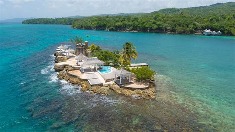 Hotel Couples Jamaique Couples Resorts An All Inclusive Couples Resorts In Jamaica