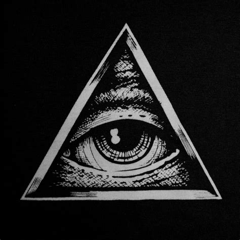 all seeing eye in the best 25 all seeing eye ideas on all seeing