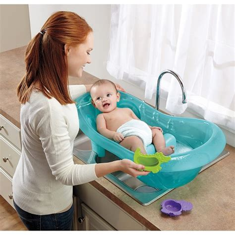 how much is a baby bathtub fisher price baby bath tub ocean blue target