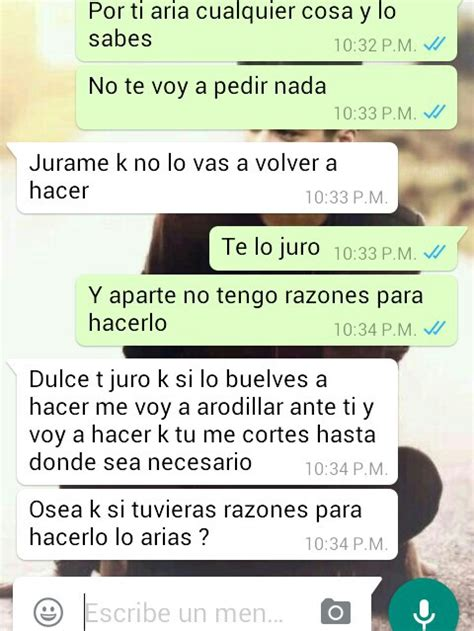 frases de los dulces 16 hnczcyw com frases cortadas by dulce zapata whi