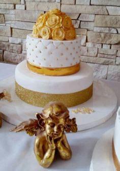 Hochzeitstorte 50 Hochzeitstag by Goldene Hochzeit Und Geburtstags Torte Gabi Goldene