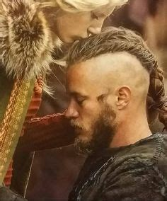how many wives did ragnar lothbrok have travis fimmel as ragnar those eyes i have to say he is