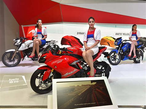 Auto Expo Launches by Auto Expo 2018 Top Two Wheeler Launches And Unveils At
