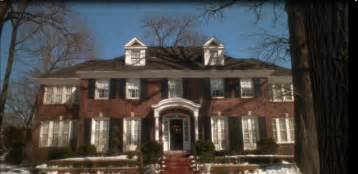 home alone house tour the quot home alone quot christmas movie house