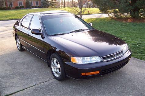 how petrol cars work 1997 honda accord spare parts catalogs curry s auto sales 1997 honda accord se