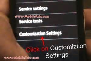 unlock pattern sony xperia j how to hard reset sony xperia j st26i or remove pattern lock