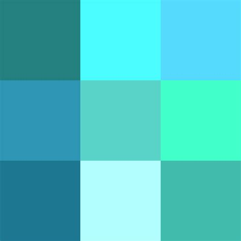 show me colors of the sky file color icon cyan svg wikimedia commons