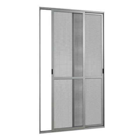 zanzariera porta zanzariera per porta finestra fai da te prezzi e offerte
