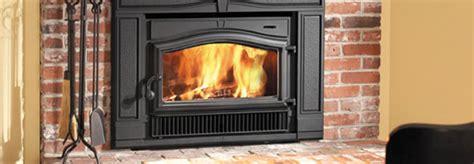 Flush Wood Burning Fireplace Inserts by Jotul Wood Fireplace Inserts