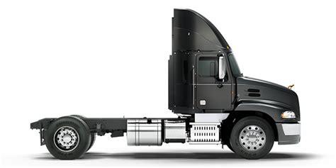 all volvo truck models semi truck models mack trucks
