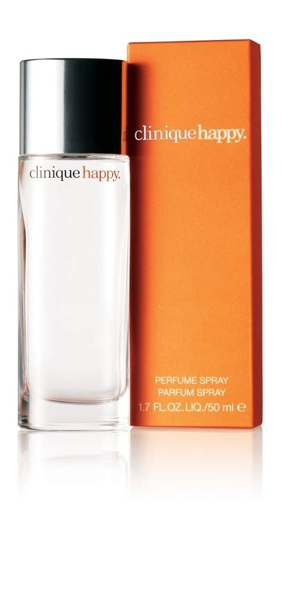 Parfum Original Clinique Happy 1 9 best images about products i on cherry kitchen cherries and cake carrier