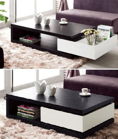 25 best ideas about centre table on pinterest centre