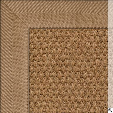 Rug Store Uk by Coir Panama Coir Rugs The Rug Store