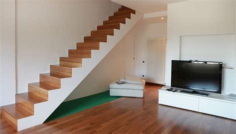 scale d arredo per interni scale d arredo su misura per interni e esterni spazio scale