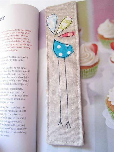 Cool Handmade Bookmarks - 278 best images about craft ideas bookmarks on