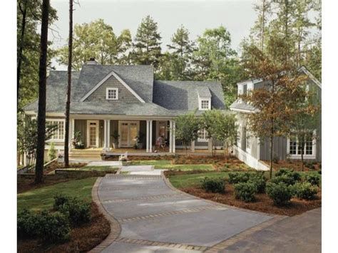 southern home builders southern living lake house plans house plans southern