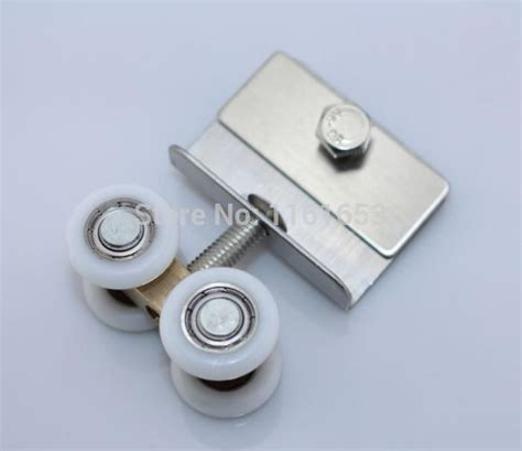 shower doors parts and accessories cheap bath accessories arrival shower door roller