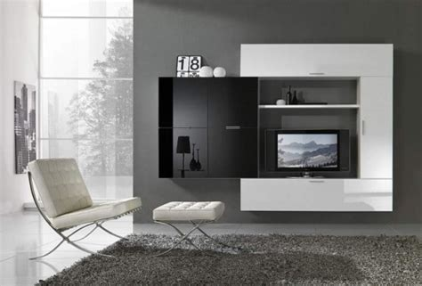 aventino arredamenti casa roma il soggiorno dei sogni da arredamenti aventino
