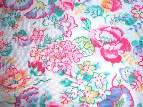 Retro Fabric by Vintage Fabric Retro Fabric Vintage Fashion Is That