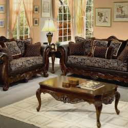 sofa design wooden sofa set design wood with price