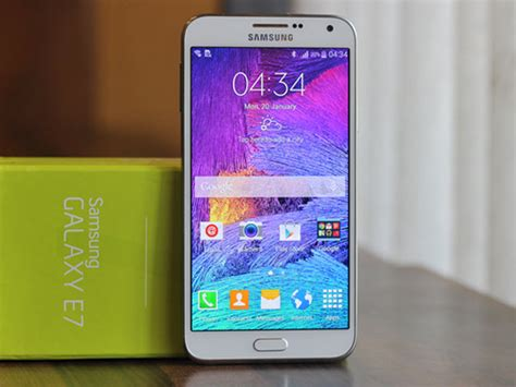 samsung e 7 5 reasons to buy samsung galaxy e7 in india inewtechnology