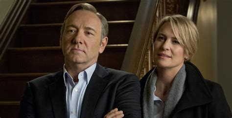 house of cards season 2 review картковий будинок сезон 2 house of cards season 2 2014