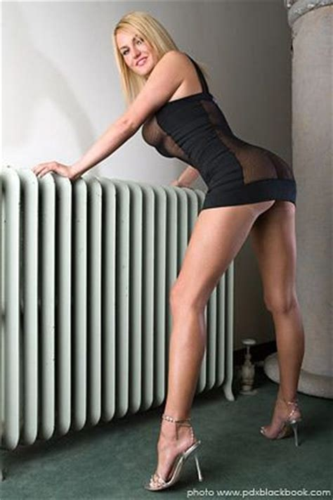 full frontal thin women 15 best images about hot blond women on pinterest
