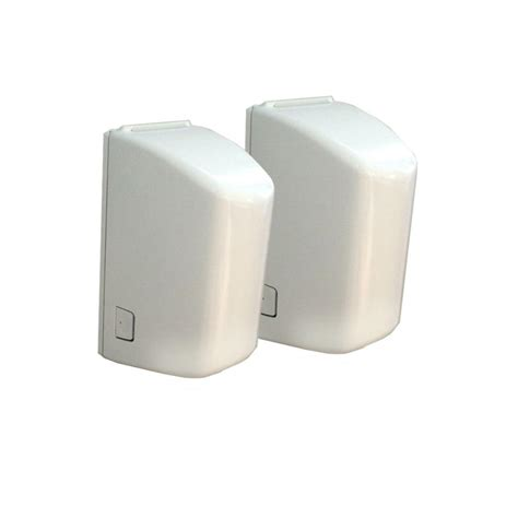 slipcover outlet dreambaby dual fit plug and electrical outlet cover 2