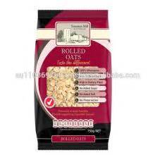 mill brand ausie quality australian smeaton mill rolled oats products