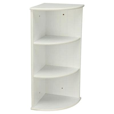 Tongue And Groove Bathroom Storage Unit White Southwold Bathroom Corner Shelf Storage Unit White Tongue Groove Effect Mysmallspace