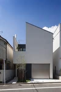 Minimalist Architecture Best 25 Minimalist Architecture Ideas Only On Modern Architecture House