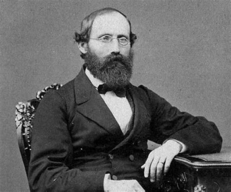 biography of famous people quotes by bernhard riemann like success