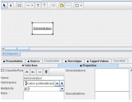 aplikasi membuat uml fauzal informatika argouml aplikasi untuk membuat model uml