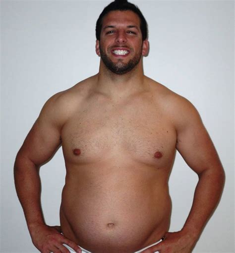 imagenes de hombres con camisa enseando verga viste seg 250 n tu constituci 243 n gordo delgado musculoso